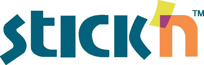 STICKN