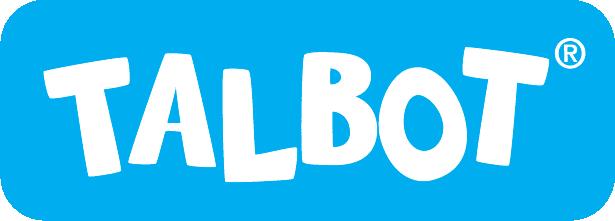 TALBOT SCHOOL